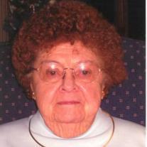 Jane P. Farrell