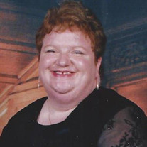 "Mrs. Yvonne Cynthia ""Cindy"" Fowler"