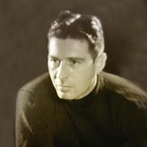 Alois J. Tremmel