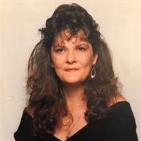 Debra Ann  Latour