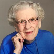 Kathryn Priscilla Ginn Pridgen