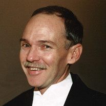 Kenneth David Kreyling