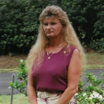 Dora Sue Arnold Otto