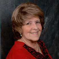 Sandi Dee Dunham
