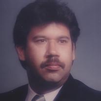 Edwin Rosa
