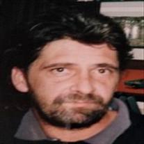 Larry Eugene Ferguson, Jr.