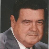 Joe E. Roberts