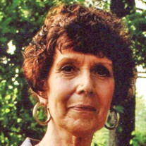 Ms. Diane L. Icardi