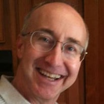 Dr. Mark Francis Conway