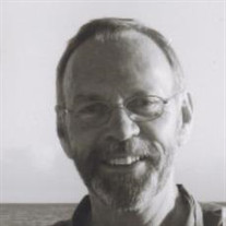 Robert Mickus