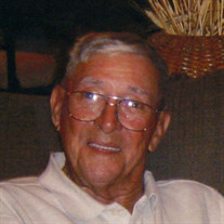 Royl Curtis Poynter