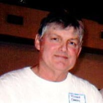 Richard L. Sheeley