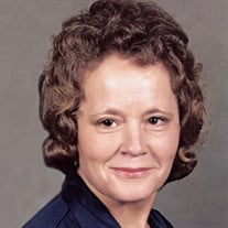 Mrs. Carol Hannon Owens