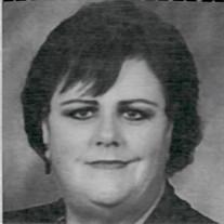 Deborah Carnes Harllee