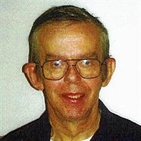 Darrell J. Van Haaften