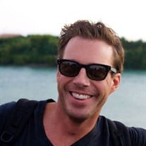 Daniel Porter