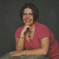 Patricia Lynn King