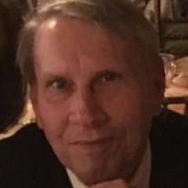 Peter A. Pursley Jr.