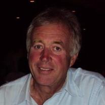 William Dayton Lewis