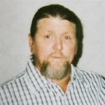 Mr. Douglas Michael Underwood