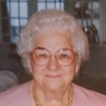 Eleanore K. Munck