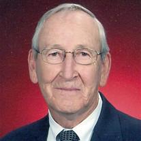 James E. Fowler