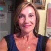 Sherry Kountz