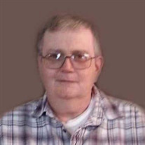 Darren J. Price