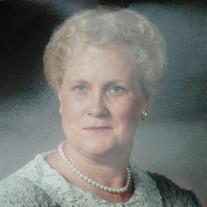 Lena L. Teller