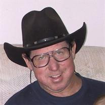 Michael J. Nutter