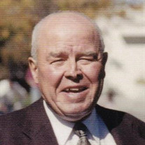 George Perry  Bird