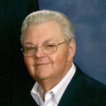 Allen Creed Stahl