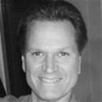 Paul B. Kaiser
