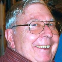 James R. Ingram