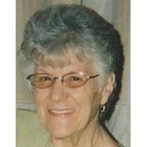 Mrs. Ruth  F. Jimenez