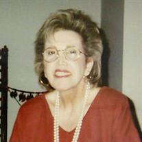 Arlene Lyons Lockshin