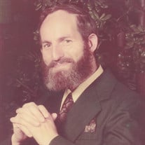 Joel Joseph  CRUMP