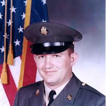 Richard Lee Haislip