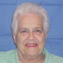Ms. Phyllis M. Tallamy