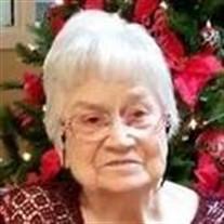 Norma D. Moore