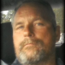 Joel Ray Kirk of Adamsville, TN