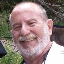 Donald L. Williams