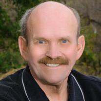 Gary  F. Christiansen