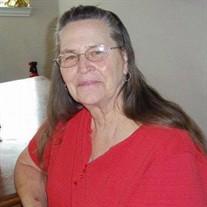 Jeannine  Diane  Eggers