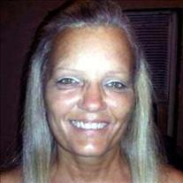 Donna S. Hart