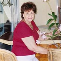 Anne  K. Petrone