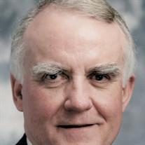 "James F. ""Jim"" MacDonald"
