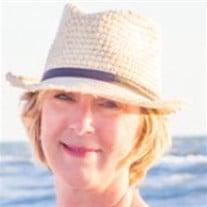Carol  Blogg