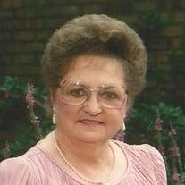 Gloria  J.  Culley