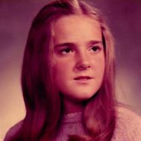 Nancy A. Mugerauer